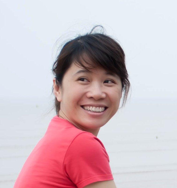Phạm Thu Hằng