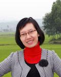 Nguyễn Dung