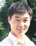 Ngô Minh Toàn